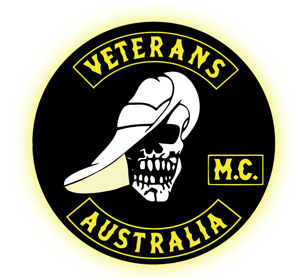 Veterans Motorcycle Club Sydney